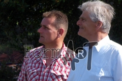 Ante Fragić i Bartul Barišić bili su na minobacačima u prvim okršajima s agresorom koji je provalio u Konavle iz BiH i Crne Gore