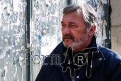 Pripadnik policije Ivica Hanžek o napadu na mještane Vitaljine