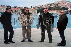 Šagarjelo, Ceraj-Cerić, Lovrić i Grba