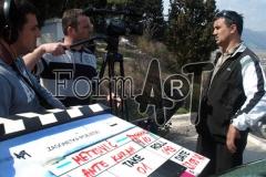 Ante Kuran došao je iz Njemačke kako bi se uključio u obranu Hrvatske